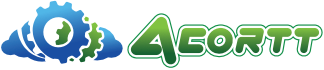 ACORTT - INGENIERIA Y TECNOLOGIA AC SAS