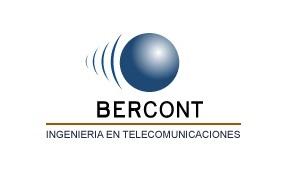 Bercont & Cia, Ltda.