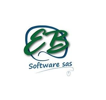 EB SOFTWARE S.A.S