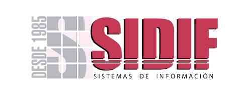Sidif Ltda