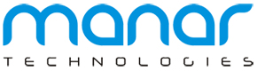 MANAR TECHNOLOGIES S.A.S.