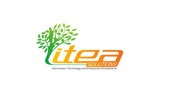 Itea Solutions S.A.S.