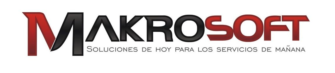 Makro Soft Ltda.