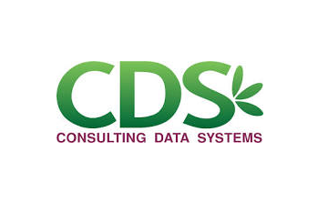 Consulting Data Systems CDS S.A.S