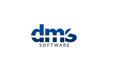 Dynamic Modular System DMS S.A.