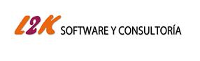 L2K Software y Consultoría S.A.S.