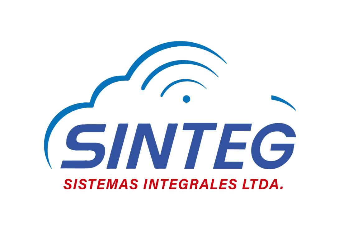 Sistemas Integrales Ltda. – SINTEG