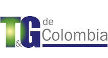 T&G -THINK & GROW de Colombia Ltda.