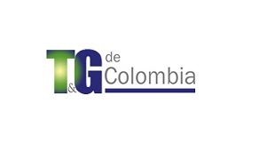 Think & Grow de Colombia Ltda. T&G