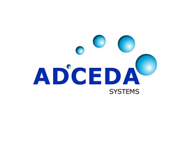 Adceda Systems S.A.S