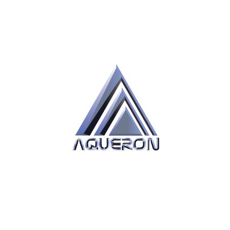 Aqueron Ltda.