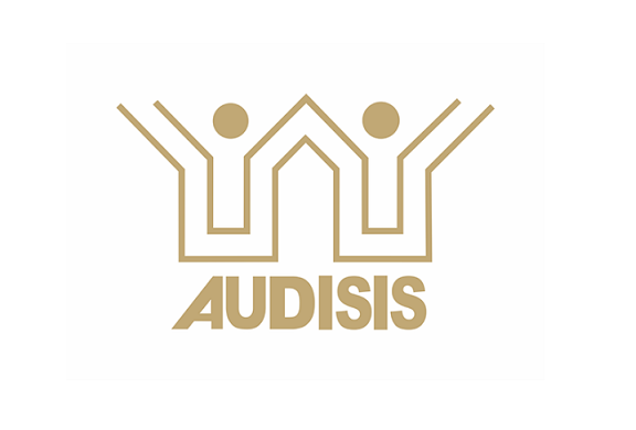 Audisis Ltda.