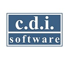 CDI Software - Corredores de Información ltda.