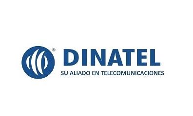 Dinatel S.A.S