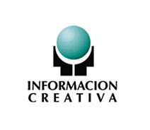 Información Creativa - INFOCREA