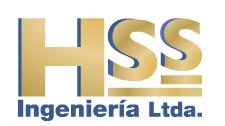 HSS INGENIERÍA S.A.S.
