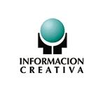 INFORMACIÓN CREATIVA LTDA.
