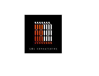 LyL Consultores S.A.S.