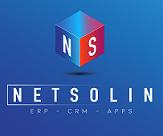 Sistemas Integrales de Colombia S.A.S. - Netsolin