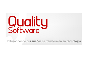 Quality Software S.A.S.