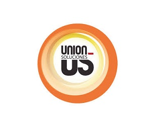 Unión Soluciones Sistemas de Información S.A.S.