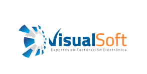 Visualsoft Colombia S.A.S