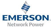 EMERSON NETWORK POWER COLOMBIA