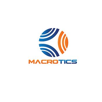 MACROTICS S.A.S.
