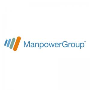 ManpowerGroup - Gestión del Talento Humano