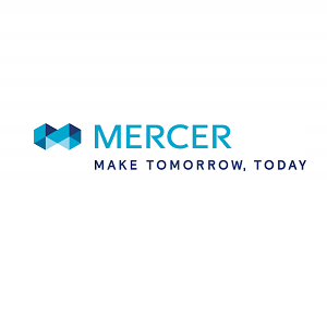 Mercer Colombia