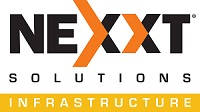 NEXXT SOLUTIONS