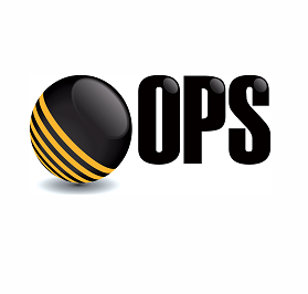 Orange People  Software para liquidar nómina