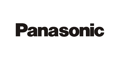 Panasonic Colombia S.A.