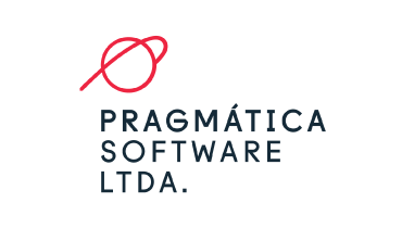 PRAGMÁTICA SOFTWARE LTDA.