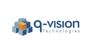 Q-VISION, QUALITY VISION TECHNOLOGIES S.A.