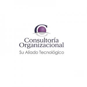 Consultoría Organizacional S.A.S.