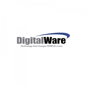Digital Ware