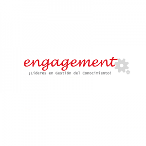 Engagement S.A.S.