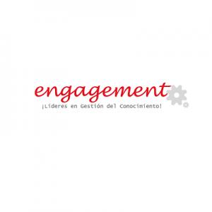 Engagement S.A.S. - Gestión del conocimiento