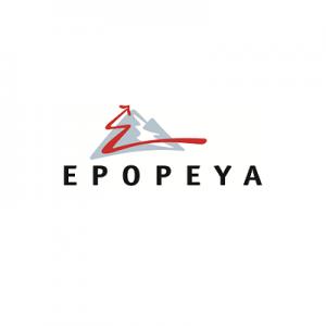 Epopeya Colombia S.A.