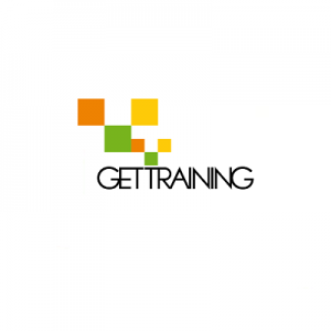 Gettraining