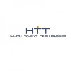 HUMAN TALENT TECHNOLOGIES LTDA
