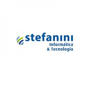 Informática y Tecnología Stefanini S.A.