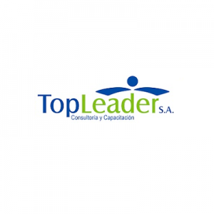 Topleader S.A.