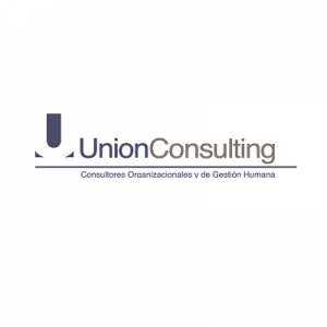 Union Consulting