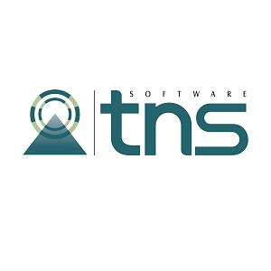 TNS S.A.S.