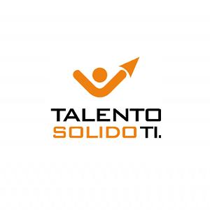 Talento Solido