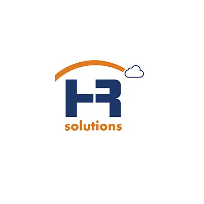 HR Solutions S.A.S.