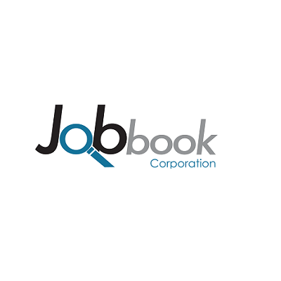 Jobbook Corporation S.A.S.