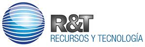 RECURSOS & TECNOLOGÍA SAS (R&T)